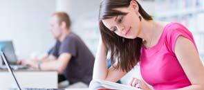 Berufstest für Schüler