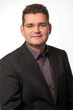 Boris Pohlen