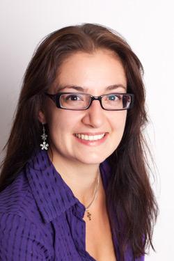 Kerstin Kühnel