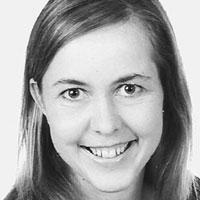 Jasmin Eifler