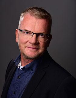 Olaf Stratmann