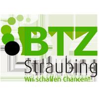 Berufliches Training BTZ - VdK Rehawerk: