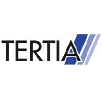 TERTIA GmbH
