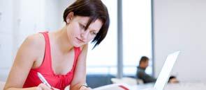 Beruf- & Karrieretests