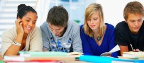 Beratung & Coaching für Schüler und Studenten